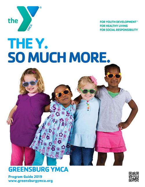 Greensburg-YMCA-2019-Program-Guide